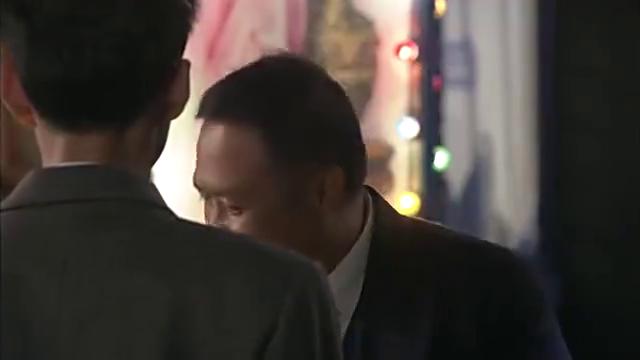 杀寇决:赵静和小曼都参加聚会,远处的他们很诧异,这下麻烦了