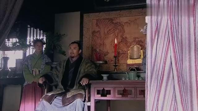 水浒传:堂堂豹子头也有今天!柴大官人赠书信,林冲上梁山