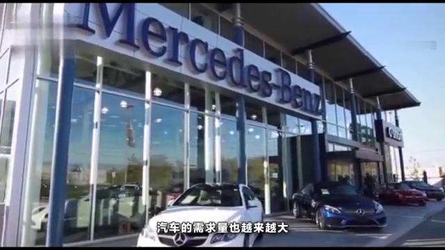 视频:10万左右的靠谱SUV?荣威RX3,颜值配置都让你满意!