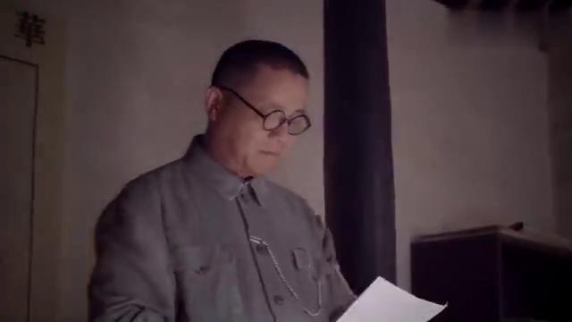 太行山上:刘伯承运筹帷幄,找日本人了解敌人!