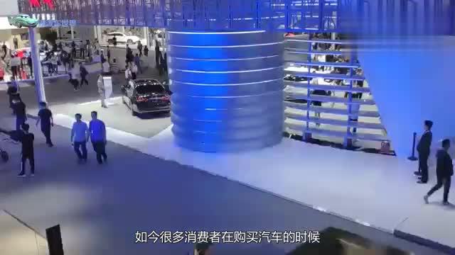 真正的大7座SUV,长5米重2.2吨,3.5T强劲引擎,降价多有吸引力