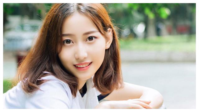 学韩剧女主的轻薄粉嫩妆,五分钟搞定,保证小仙女们桃花运满满
