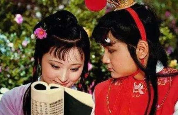 """古代一直盛行""""表哥娶表妹"""",亲近结婚,却为何很少生出智障儿?"""