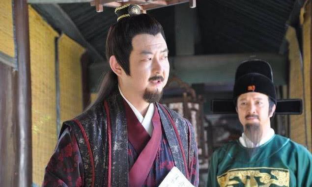 唐朝第一奸相,颜真卿向他求饶,连郭子仪也怕他三分