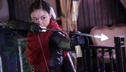 靳东、冯远征、李幼斌分别领衔主演,这三部谍战剧值得一看!