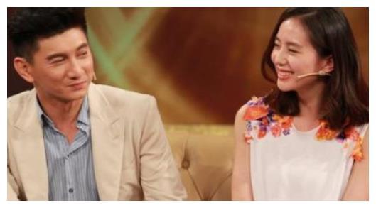 最败家的4位女明星,刘诗诗一夜亏掉2亿,对她来说却只是零花钱