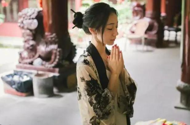 盘点福建香火最旺的4座寺庙,最后一个不输妈祖祖庙