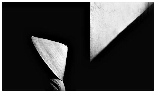 第16届史密森尼摄影大奖揭晓,入围照片格外精彩