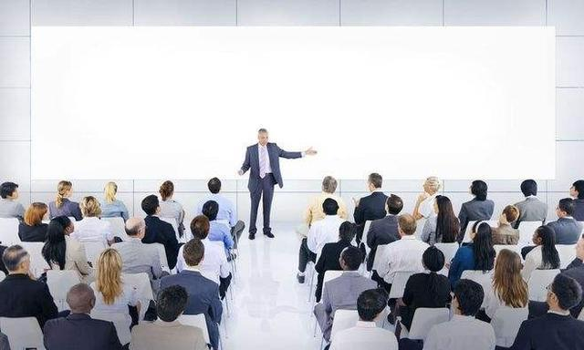 调查表明,近80%HR和管理者都没意识到培训这七大误区