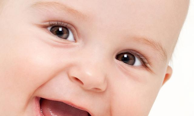 儿童腺样体肥大的背后原因,你真的了解吗?