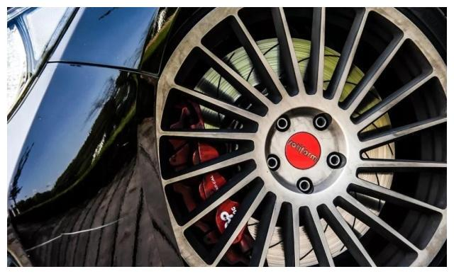 贵在统一协调的整体风格 这台英菲尼迪Q50改装很有主见!