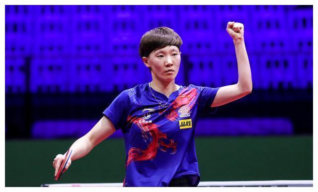 T2冠军争夺赛:樊振东vs林昀儒,王曼昱vs朱雨玲,谁能笑到最后