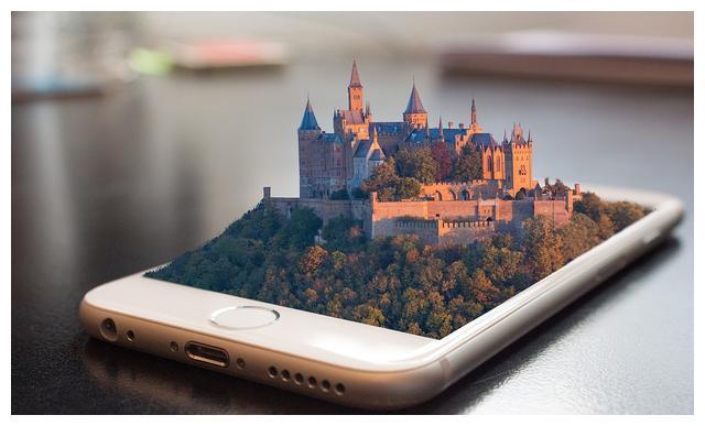 离职即泄密?Apple起诉前员工违反禁止竞业条款