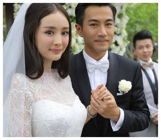刘丹否认刘恺威与杨幂离婚是因为第三者介入,避谈小糯米抚养问题