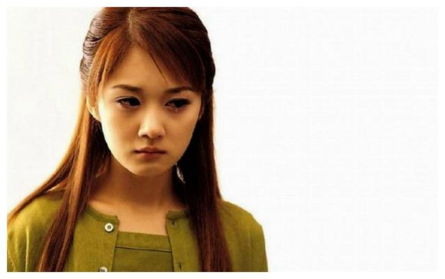 中国人最讨厌的韩星,第二位殴打中国孕妇,最后一位遭国民痛恨!