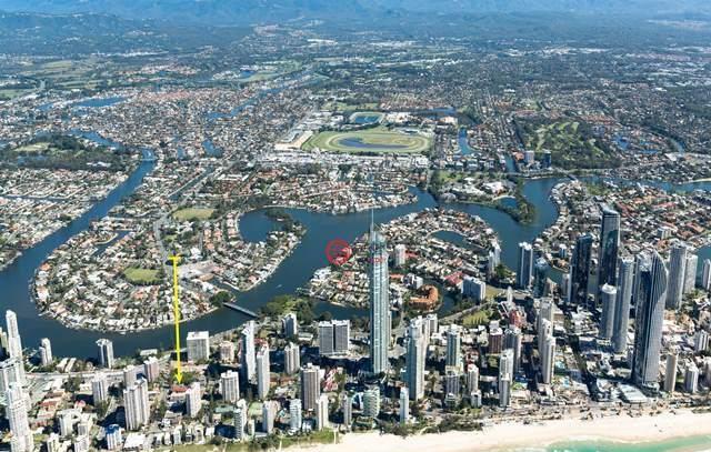 """昆士兰州位于澳大利亚的东北部,素有""""阳光之州""""的美称"""