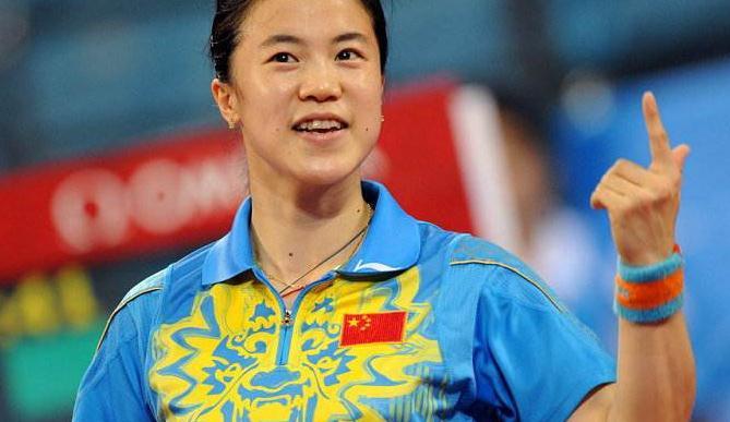 中国体坛最有钱的5大巨星!刘翔垫底 姚明第2 第1无人能超越