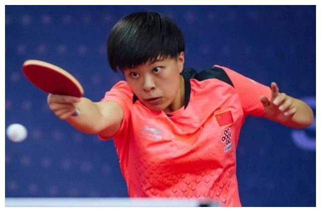 乒乓球德国赛:国乒结束资格赛角逐!9人冲出重围,即将再战正赛