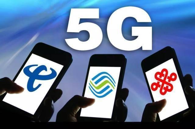 推进5G商用进程!OPPO 12月发布5G新机,支持NSA/SA双模组网