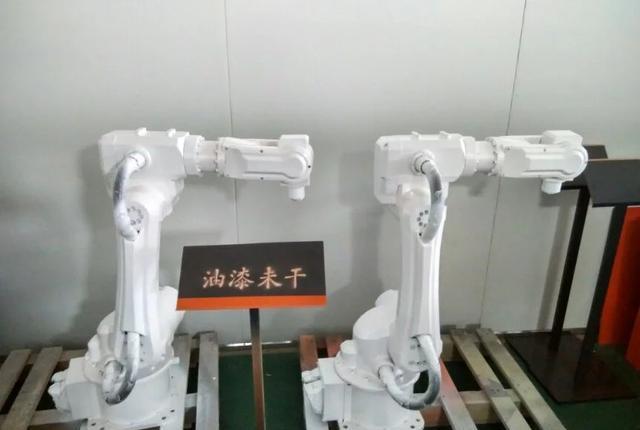 在近3000所大学中,只有184所学校拥有机器人工程专业。