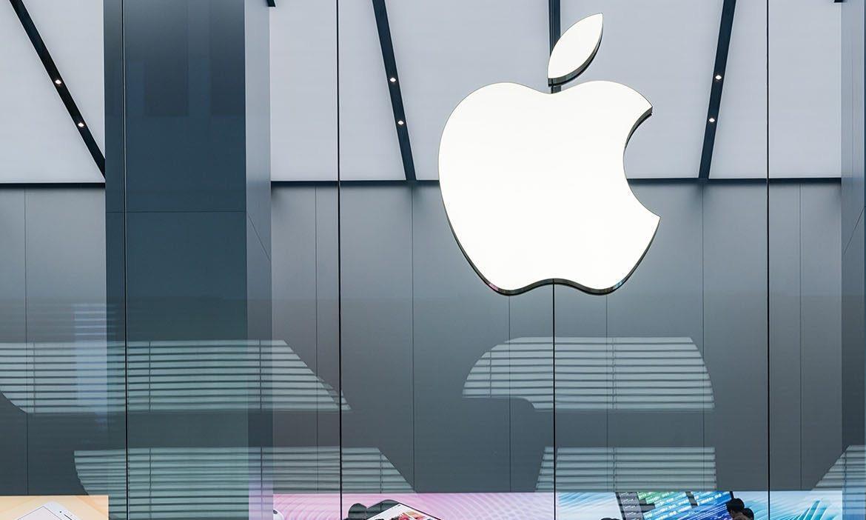 苹果AppStore营收和ApplePay国内使用范围