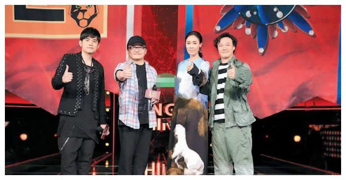 湖南卫视厉害了,这档新综艺一定让《中国新歌声》输的很惨!