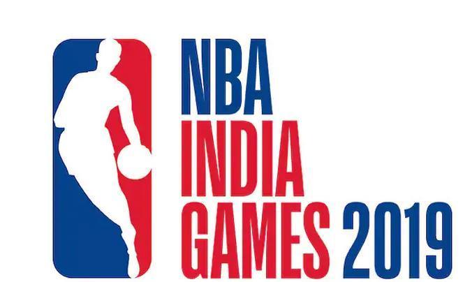 阿三有福利!NBA今年首次举办印度赛国王步行者10月赶赴孟买