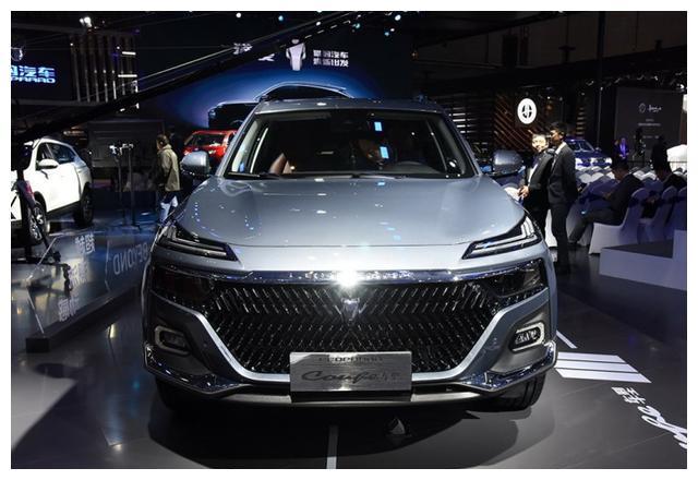 长丰猎豹Coupe车型上市在即 或将实力搅局自主Coupe车型市场