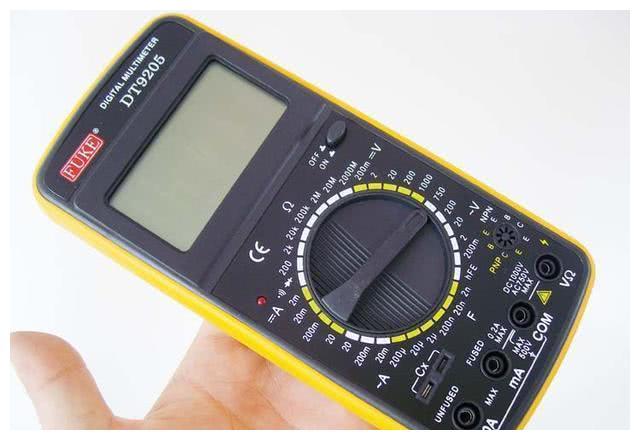 如何测出电线电缆断点在哪?来看看常见的7种方法