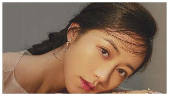 5位来自江苏的明星,韩雪上榜,凭借《楚乔传》走红的她也在