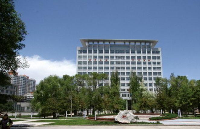 青海师范大学,位于青海省西宁市,特色鲜明的综合性师范大学