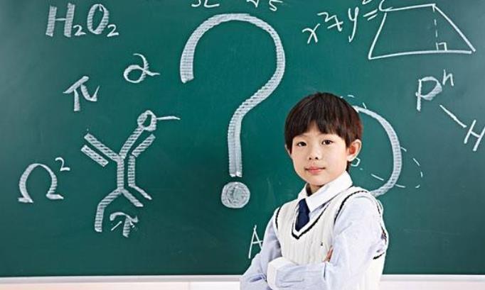 如何让孩子养成自控能力,令孩子成功的因素不是延迟满足而是这个