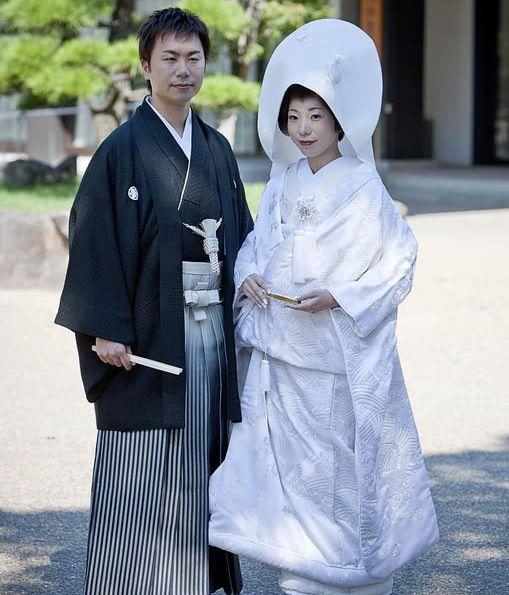 各国的传统新婚服饰,泰国的真清爽,印度很奢华!