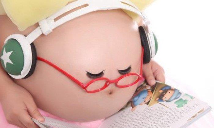 孕期接触辐射大的家用电器容易导致胎儿畸形?特别是最后一个!