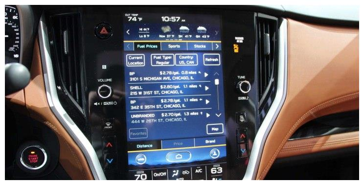 又一神车今日发布,2.4T四驱,6秒破百,或20万,叫板迈腾