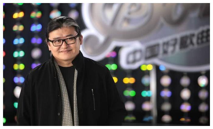 """刘欢《歌手》帮唱嘉宾引热议,网友:""""不能因为资历破例""""不公平"""