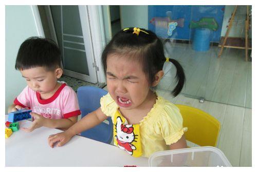 孩子在这一年龄上幼儿园其实是危害最大的,最佳入学年龄是几岁?