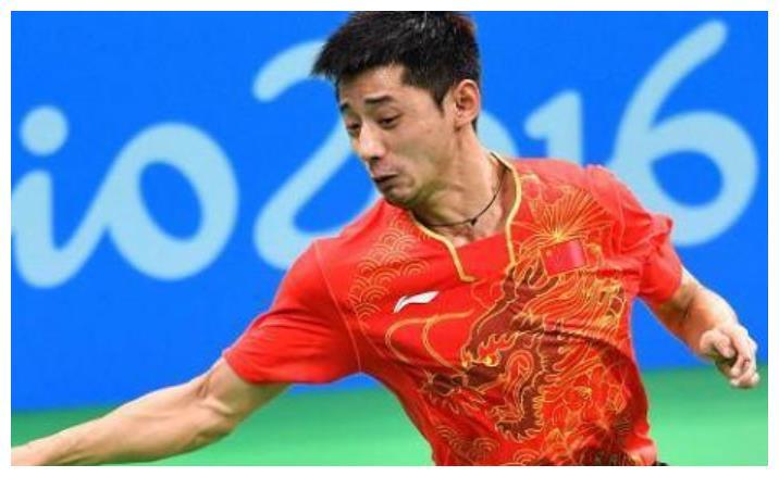 中国冠军惨遭3:4逆转,曾击败张继科,国乒奥运之路如何走