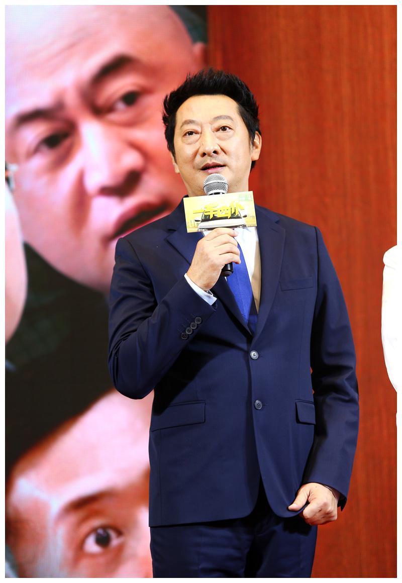 """《一车四仆》首映 胡杏儿袁成杰揭秘爆笑""""车囧""""往事"""
