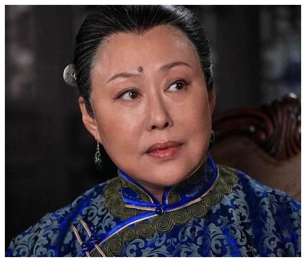 6位中国明星,却是外国国籍,网友:被第五位骗了很多年!