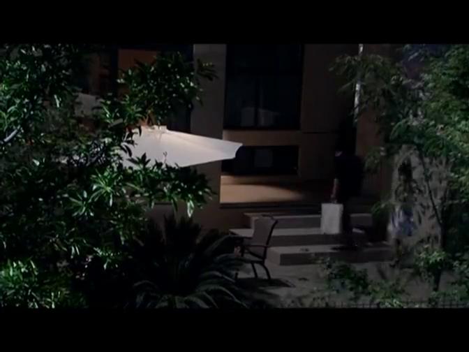爱情新呼吸:灰姑娘送总裁回家,却看到美女衣衫不整,在男人卧室