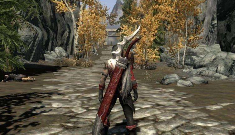 五款精彩RPG游戏,《黑暗与光明》上榜!