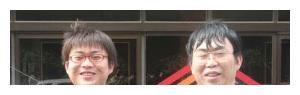 他是聂卫平的儿子,加入日本籍娶日本老婆,棋艺冠绝日本棋坛