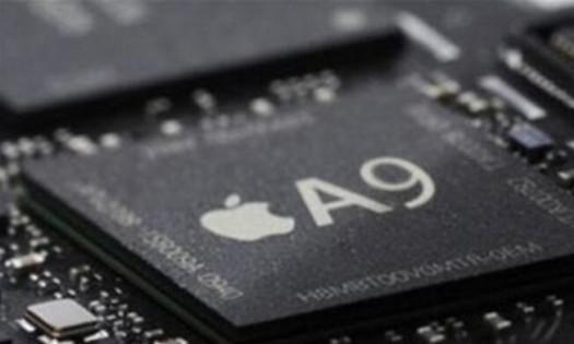 为什么说iPhone6sPlus能再战两年?