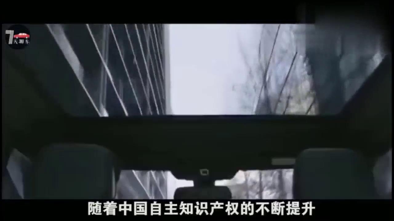 视频:国产SUV昌河Q7性能到底如何 吸引你的不止是外观