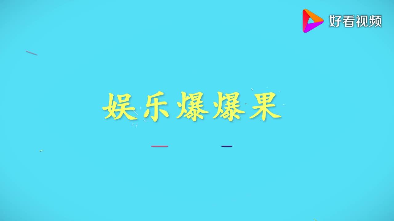 杨钰莹为爱退出歌坛直言若不堕胎就有四个孩子如今50岁无人娶