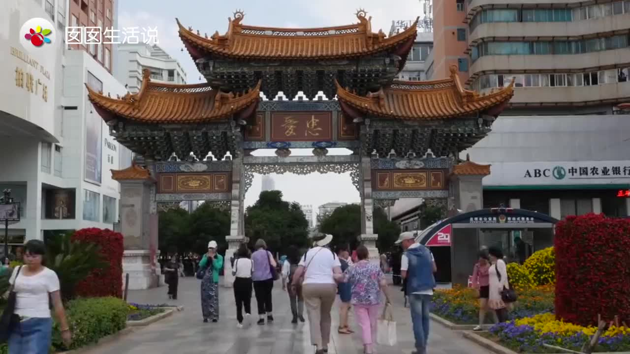 中国首个破产的5A级景区欠债3.5亿一年门票收入只够还利息