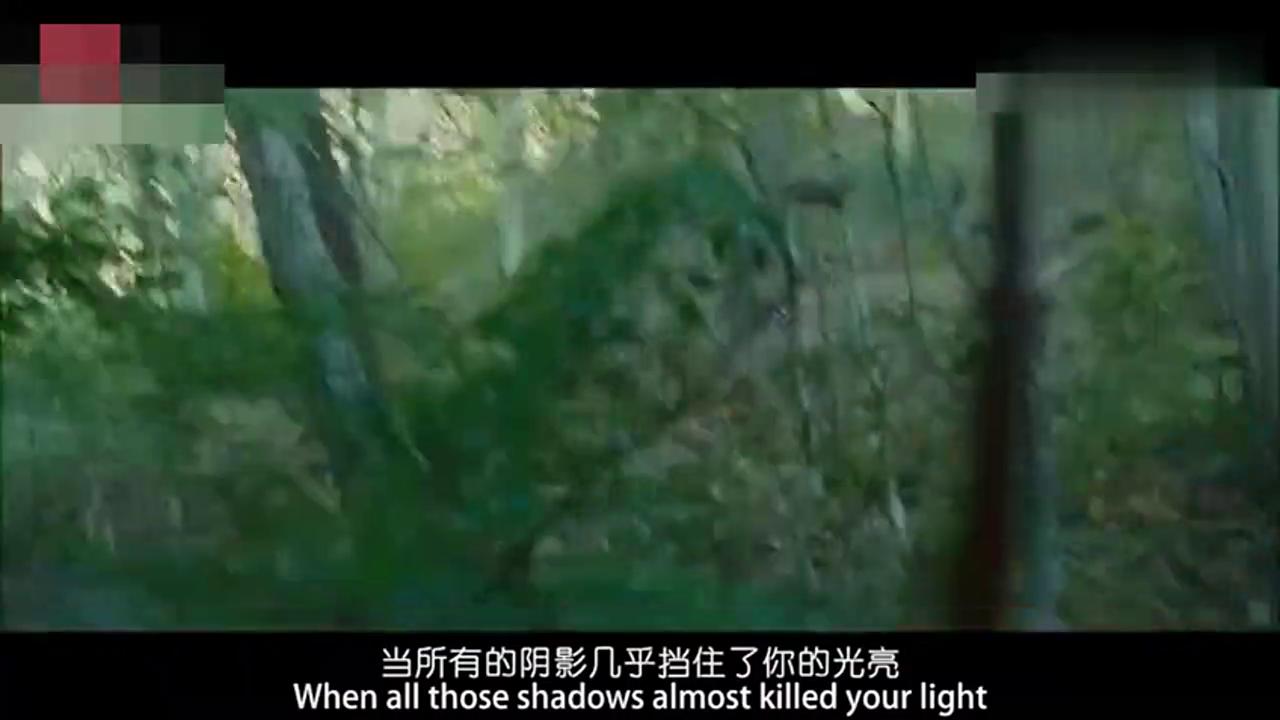 泰勒斯威夫特Safe And Sound 饥饿游戏电影剪辑版