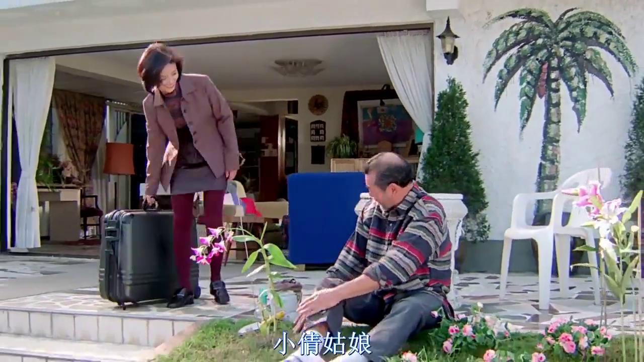 我怀疑吴镇宇骂人是跟周星驰学的,敢进来对骂吗!敢和他斗吗?