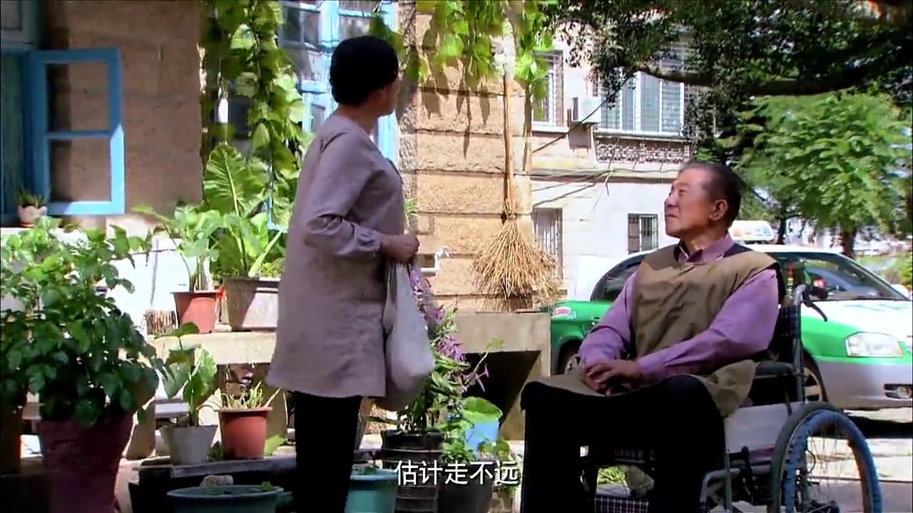男同事约晓宇吃饭被男友以工作为由拒绝,好招数!